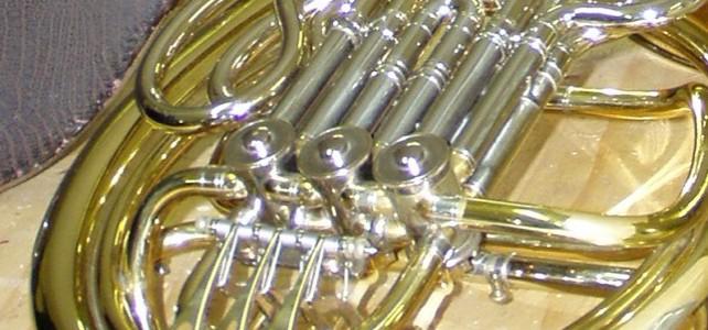 Ziele(Bild:Schwyzer Horngruppe)